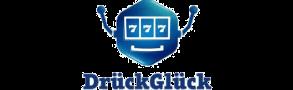 DrückGlück – Erfahrungen & Testbericht