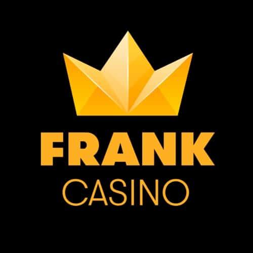 Safest online gambling sites