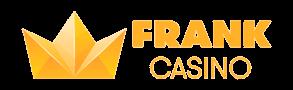 Frank Casino – Erfahrungen & Testbericht