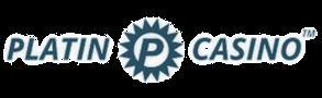 Platincasino – Erfahrungen & Testbericht