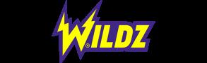 Wildz – Erfahrungen & Testbericht