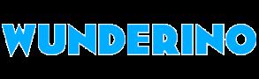 Wunderino – Erfahrungen & Testbericht