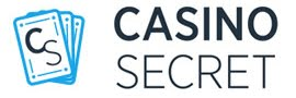 CasinoSecret – Erfahrungen & Testbericht