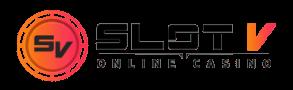 SlotV – Erfahrungen & Testbericht